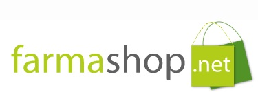 Farmashop - www.farmashop.net
