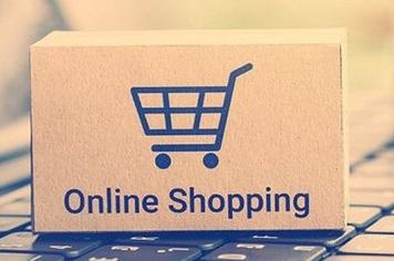 Come risparmiare grazie alle farmacie online